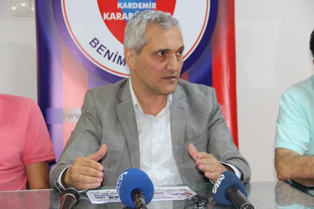 Mehmet Tobias YГјksel